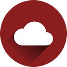 Comia Cloud - Pilvipalvelu viikossa